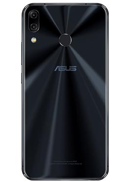 Hülle Asus Zenfone 5 ZE620KL