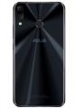 Asus Zenfone 5 ZE620KL, Asus -