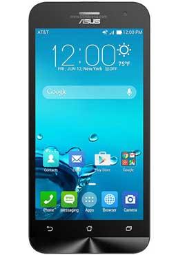accessoire Asus Zenfone 2E