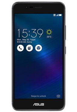 accessoire Asus Zenfone 3 Max ZC520TL