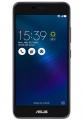 coque Asus Zenfone 3 Max ZC520TL