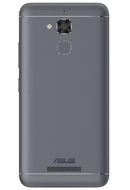 Hülle Asus Zenfone 3 Max ZC520TL