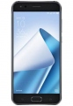 Custom Asus Zenfone 4 ZE554KL wallet case