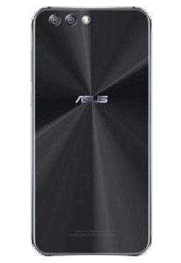 Hülle Asus Zenfone 4 ZE554KL