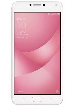 accessoire Asus Zenfone 4 Max Plus ZC554KL / Asus Zenfone 4 Max Pro ZC554KL
