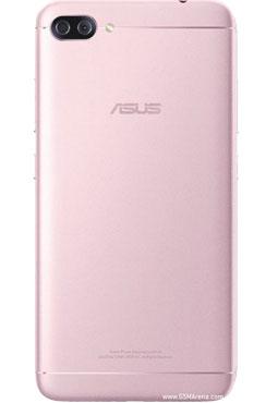 Hülle Asus Zenfone 4 Max Plus ZC554KL / Asus Zenfone 4 Max Pro ZC554KL