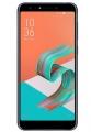 Etui Asus Zenfone 5 Lite ZC600KL personnalisé