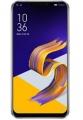 Custom Asus Zenfone 5z ZS620KL wallet case