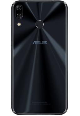 Hülle Asus Zenfone 5z ZS620KL