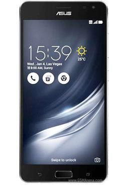 accessoire Asus Zenfone AR ZS571KL
