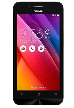 accessoire Asus Zenfone Go 4.5 (ZC451TG)