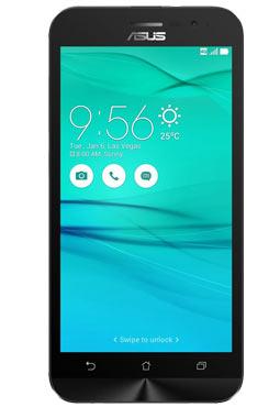 accessoire Asus Zenfone Go Zb500kl