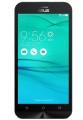 Etui Asus Zenfone Go Zb500kl personnalisé