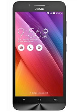accessoire Asus ZenFone Go ZC500TG 4G