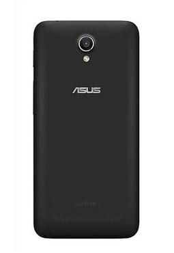 Hülle Asus ZenFone Go ZC500TG 4G