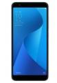 Etui Asus ZenFone Max Plus (M1) personnalisé