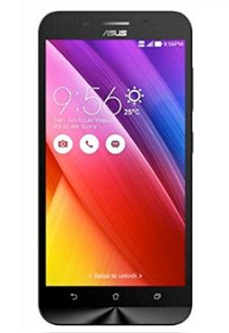 accessoire Asus Zenfone Max ZC550KL
