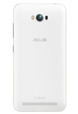 Hülle Asus Zenfone Max ZC550KL