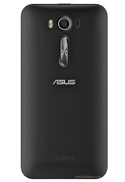 Hülle Asus Zenfone2 Laser 5.0 ZE500KL