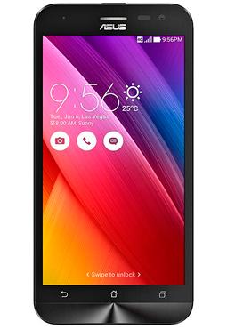 accessoire Asus Zenfone 2 Laser ZE550KL
