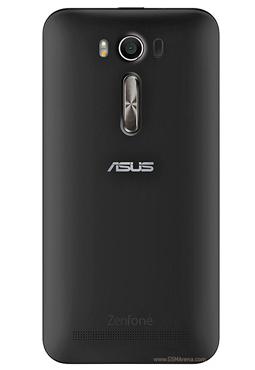 Hülle Asus Zenfone 2 Laser ZE550KL