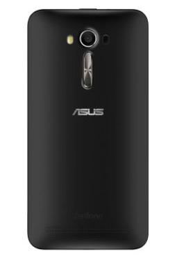 Hülle Asus Zenfone 2 Laser ZE601KL