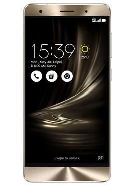 accessoire Asus Zenfone 3 DELUXE ZS570KL