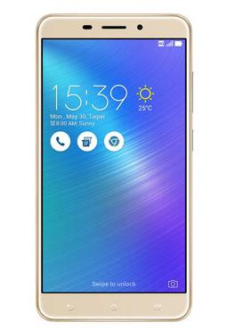 accessoire Asus Zenfone 3 Laser ZC551KL