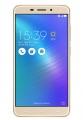 coque Asus Zenfone 3 Laser ZC551KL