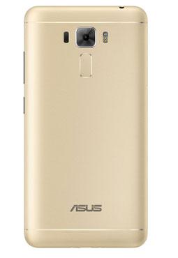 Hülle Asus Zenfone 3 Laser ZC551KL