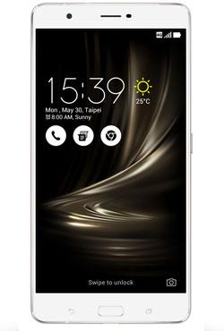 accessoire Asus Zenfone 3 Ultra ZU680KL