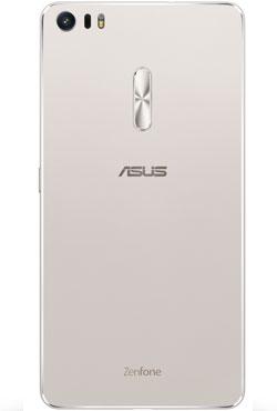 Hülle Asus Zenfone 3 Ultra ZU680KL