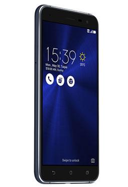 accessoire Asus Zenfone 3 ZE520KL