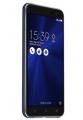 coque Asus Zenfone 3 ZE520KL