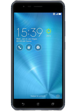 accessoire Asus Zenfone 3 Zoom ZE553KL