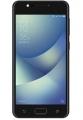 coque Asus ZenFone 4 Max ZC520KL