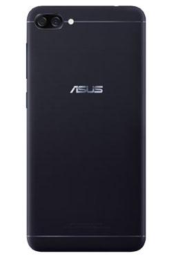 Hülle Asus ZenFone 4 Max ZC520KL
