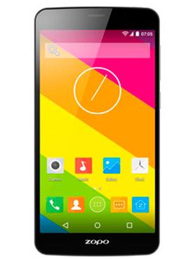 accessoire ZOPO Color S 5.5 - ZP370