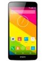 Etui ZOPO Color S 5.5 - ZP370 personnalisé
