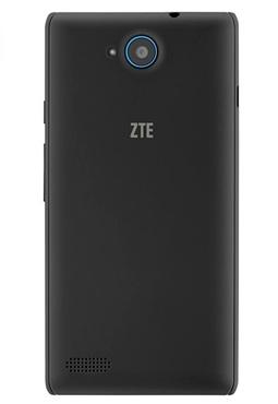 Capa ZTE Blade G Lux