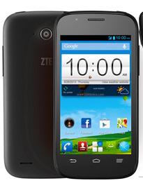 accessoire ZTE Blade Q Mini