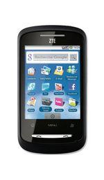 accessoire ZTE Link