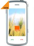 accessoire ZTE G-N281
