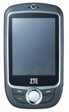accessoire ZTE X760