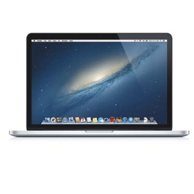"""MacBook Pro 15,4"""""""